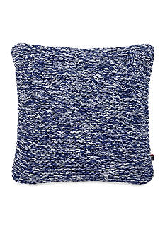 Tommy Hilfiger Watermill Decorative Pillow