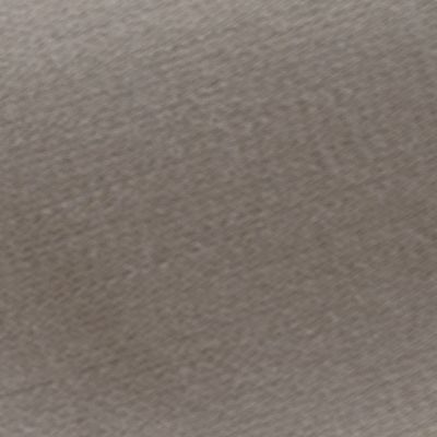 Cooling Bedding: Grey Westport 600TC100%TENCEL2PKSTDPILLOWCASESBLUE