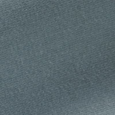 Cooling Bedding: Blue Westport 600TC100%TENCEL2PKSTDPILLOWCASESBLUE
