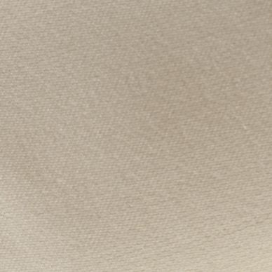 High Thread Count Sheets: Cream Westport 600TC100%TENCELQUEENSHEETSETBLUE