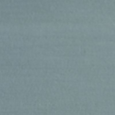 High Thread Count Sheets: Ocean Blue Westport 1000TC EGYPTIAN COTTON KING OCEAN BLUE