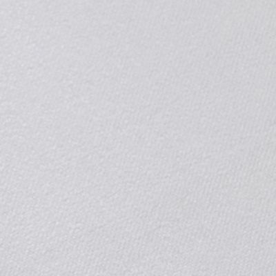 High Thread Count Sheets: White Westport 1500TC EGYPTIAN COTTON KING WHITE