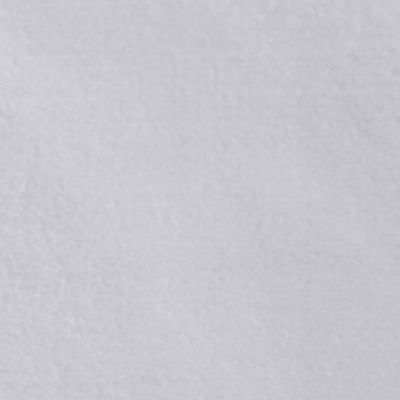 High Thread Count Sheets: White Westport 1000TC EGYPTIAN COTTON KING OCEAN BLUE