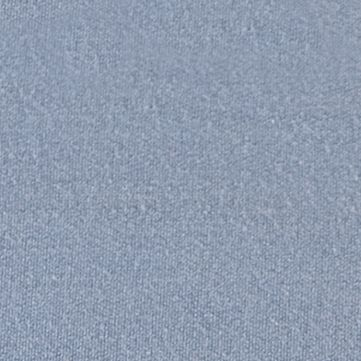 High Thread Count Sheets: Blue Westport 1200TC EGYPTIAN COTTON KG BLUE