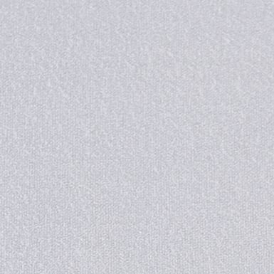 High Thread Count Sheets: White Westport 1200TC EGYPTIAN COTTON KG BLUE