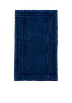 Christy Large Bath Rug 25-in.x 42-in.