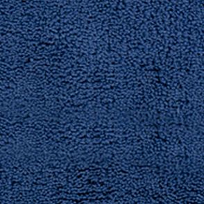 Bath Mats: Deep Sea Christy Large Bath Rug 25-in.x 42-in.