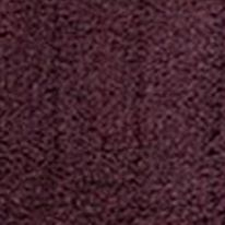 Bath Rugs: Fig Christy Large Bath Rug 25-in.x 42-in.