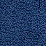 Bath Rugs: Deep Sea Christy Large Bath Rug 25-in.x 42-in.