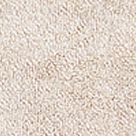 Bath Rugs: Stone Christy Heritage Tubmat