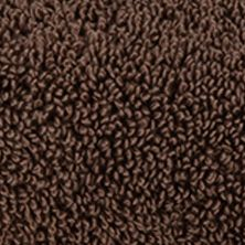 Solid Towels: Cocoa Christy SUPREME HYGRO BATH SHEET