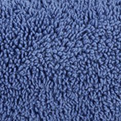 Solid Towels: Deep Sea Christy SUPREME HYGRO BATH SHEET
