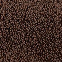 Solid Towels: Cocoa Christy SUPREME HYGRO WASH
