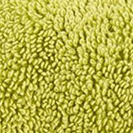 Solid Towels: Green Tea Christy SUPREME HYGRO BATH SHEET