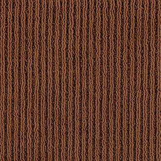 Bath Rugs: Cocoa Christy Supreme Hygro Tubmat