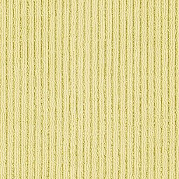 Bath Rugs: Limeade Christy Supreme Hygro Tubmat