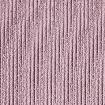 Bath Mats: Damson Christy Supreme Hygro Tub Mat