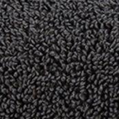 Solid Towels: Graphite Christy SUPREME HYGRO WASH