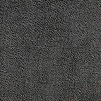 Bath Rugs: Ash Grey Christy Renaissance Tubmat