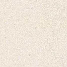 Bath Rugs: Parchment Christy Renaissance Tubmat
