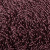 Solid Towels: Fig Christy RENAISSANCE BATH