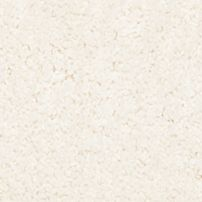 Bath Mats: Ivory Biltmore Century Latex Back Rug 24-in. X 40-in.