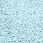 Biltmore: Nile Blue Biltmore Century Latex Back Rug 24-in. X 40-in.