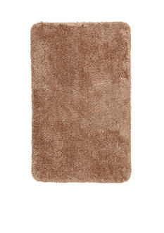 Biltmore Century Latex Back Rug 24-in. X 40-in.