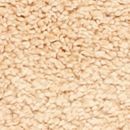 Biltmore® rugs: Linen Biltmore Century Latex Back Bath Rug 21-in. X 34-in.