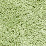 Bath Mats: Epsom Biltmore Century Latex Back Rug 24-in. X 40-in.