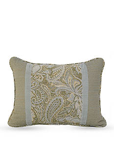 HiEnd Accents ARLINGTON PAISLEY DEC