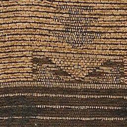 Comforter Sets: Brown HiEnd Accents SIERRA FULL CSET