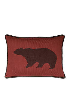 HiEnd Accents WLDRNSS RIDGE BEAR DEC