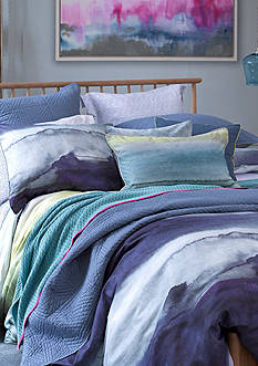 bluebellgray MORAR KING COMFORTER SET