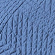 Teen Bedding: Country Blue bluebellgray KINTAIL WHT CVRLT EURO SHAM