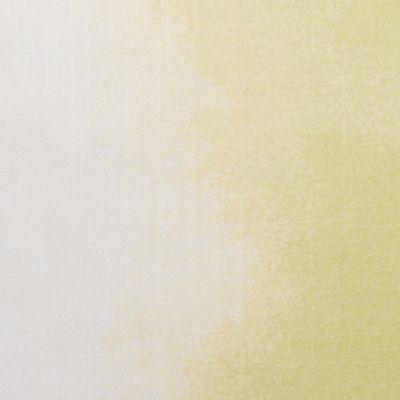 Live in Color: Bed: White bluebellgray TARANSAY II TWIN/TXL DUVET SET