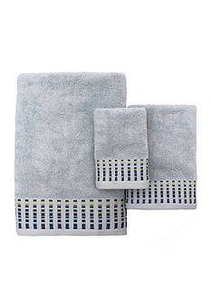 bluebellgray Morar 6-Piece Bath Towel Set