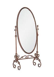 Southern Enterprises Veneto Mirror