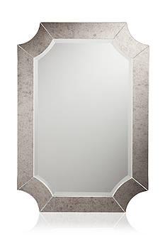 Southern Enterprises Eliza Jewelry Mirror
