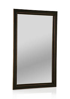 Southern Enterprises Whitby Wall Mirror