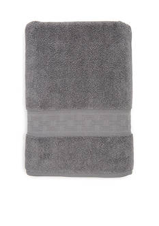 Modern.Southern.Home.™ Turkish Cotton Bath Towel