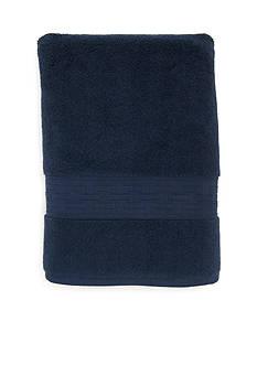 Modern.Southern.Home.™ Turkish Cotton Bath Towel