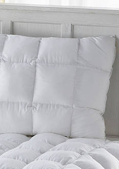 Perfect Fit MAGIC LOFT PILLOW QN
