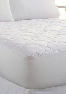 Perfect Fit MICROFLEECE WATERPROOF MATTRESS PROTECTT