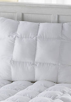 Wellrest™ Magic Loft Cloud Jumbo Size Pillow 2-Pack