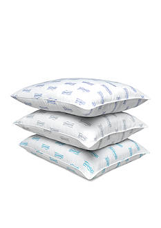 Beautyrest Back, Stomach, and Side Sleeper Pillows