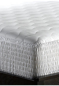 Beautyrest Odor Control Mattress Pad - Online Only