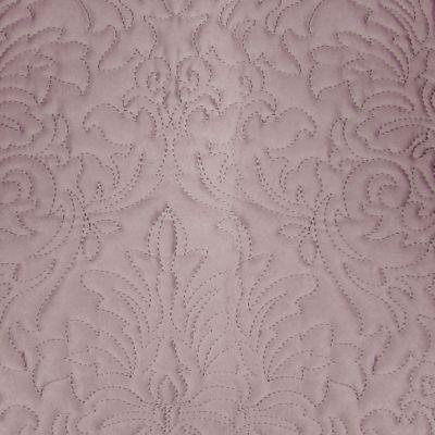 Croscill Bed & Bath Sale: Rose Quartz Croscill PIERCE KING SHAM 36X20