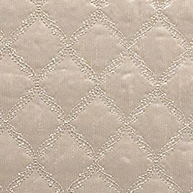 Croscill Bed & Bath Sale: Champagne Croscill IMPERIAL SQUARE PILLOW 18X18