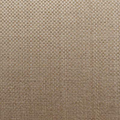 Casual Bedding: Ecru Croscill CLAIRMONT KING CSET